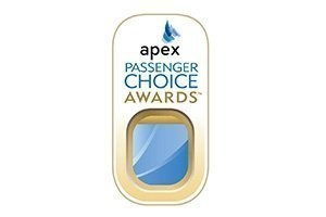 Awards Apex