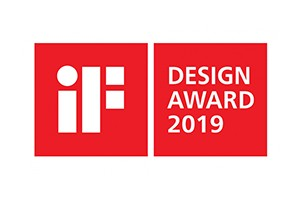 THE DESIGN AWARDS