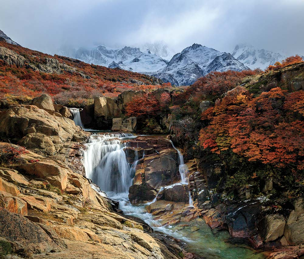 El Calafate: what to do in this city in Argentine Patagonia